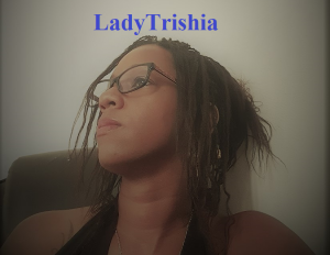 Interview de Ladytrishia