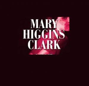 Deuxième source inspiration : Mary Higgins Clark