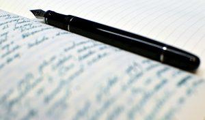 PROJET 2 : Animer des ateliers d'écriture